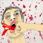 Unused College Illustration