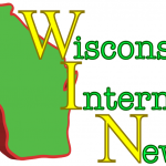 Wisconsin Internet News Logo