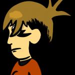 Mischa Profile