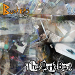 The Dark Beat - Single