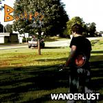 Wanderlust - Single